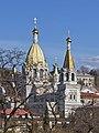 Sevastopol 04-14 img12 Intercession Cathedral.jpg