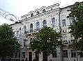 Sevastopol Lenina 4-2.jpg
