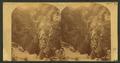 Seven Falls, Cheyenne Canon, by Wheeler, D. N. (Dansford Noble), 1841-1909.png