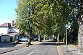 Severn Avenue, Gidea Park - geograph.org.uk - 1557544.jpg