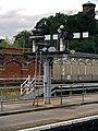 Severn Bridge Junction (2343452269).jpg