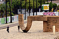 Sevilla 2015 10 18 1542 (24356100522).jpg