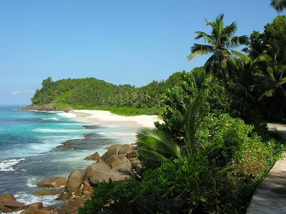 Seychelles 019