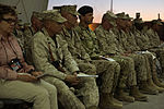 Sgt. Atwell Memorial 120920-M-EF955-045.jpg