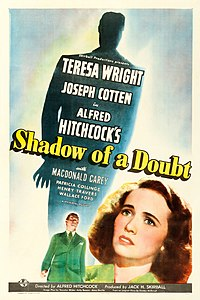 Shadow of a Doubt (1942 poster - Style C).jpg