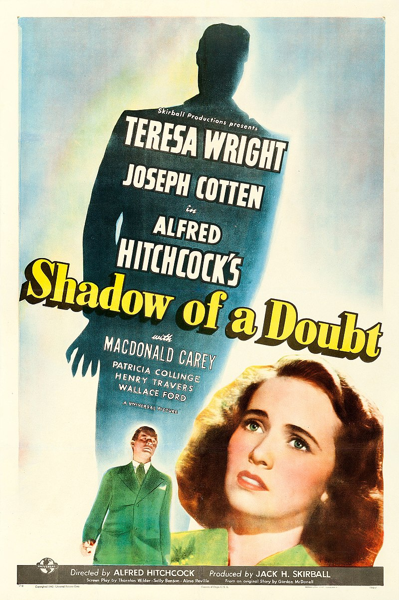 800px-Shadow_of_a_Doubt_%281942_poster_-