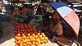 Shadow tomatoes seller 01.jpg