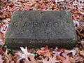 Shady Grove Cemetery Memphis TN 2012-12-09 007.jpg
