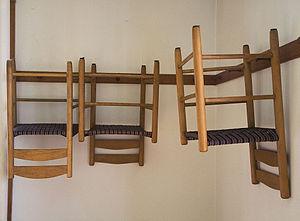 Shaker furniture Wikiwand