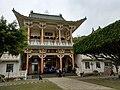 Shan Kuang Ssu, Wuri, Taichung.jpg