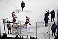 Sharks vs Flyers (31888407642).jpg
