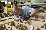 Shealy Restoration Shop Crew (8080776461).jpg