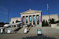 Shedd Aquarium - panoramio.jpg