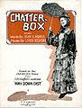 Sheet music cover - CHATTER-BOX - SONG (1920).jpg