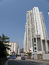 Shek Kip Mei Estate new and old buildings.jpg