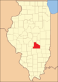 Shelby County Illinois 1843.png