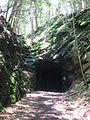Shepaug tunnel south portal 026.JPG