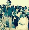 Sher Bahadur Deuwa.jpg