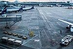 Sheremetyevo-airport-russia-june-2013-002.jpg