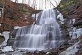Sherman Falls - panoramio - Eric Marshall (1).jpg