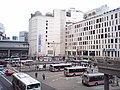 Shibuya Station1.JPG