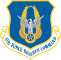 Shield AF Reserve Command.png