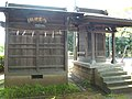 ShimoTomi-KataGawa Yakumo&Tenno-jinja 1.jpg