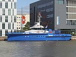 Ship Liz V.jpg