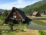 Shirakawa-go, june 2014 (14390763367).jpg