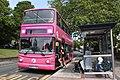 Shirehampton Green - First 32004 (W804PAE).JPG