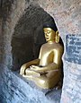 Shitthaung temple interior (2).jpg