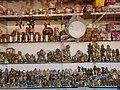 Shop at Traditional Rular Mela 2.jpg