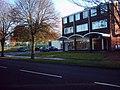 Shops, Ipswich Road, Norwich - geograph.org.uk - 84367.jpg
