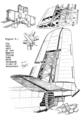 Short Empire detail 3 NACA-AC-204.png