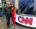 Showbiz CNN con Juan Carlos Arciniegas.jpg