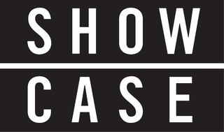 Showcase (Canadian TV channel) Canadian television channel