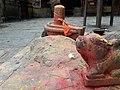 Shree Santaneshwor Mahadev Temple 20180828 153929.jpg