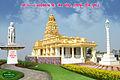 Shri 1008 Shantinath Jain Temple.JPG