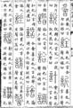 Shuowen-Shuo.png