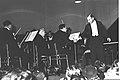 Shura Cherkassy - Israel Philharmonic TLV1954.jpg