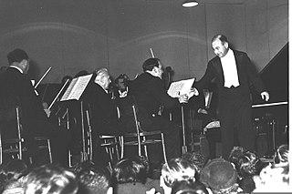 Shura Cherkassky American classical pianist