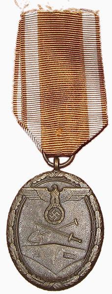 File:Shutzwall medal (1).jpg