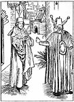 Shyp Of Foles Of The Worlde 116, A Brefe Addicion Of The Syngularyte Of Some Newe Folys.jpg