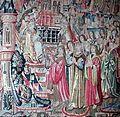 Siège de Dole (1479).jpg