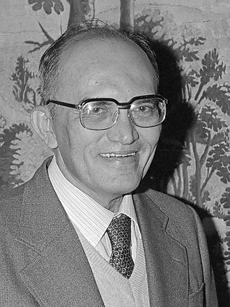 Siddhi Savetsila - Siddhi Savetsila (1980)