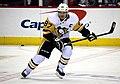 Sidney Crosby 2018-12-19 2.jpg