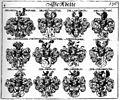 Siebmacher 1701-1705 D136.jpg