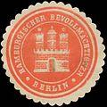 Siegelmarke Hamburgischer Bevollmächtigter Berlin W0393149.jpg