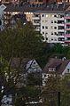 Siegen, Germany - panoramio (1005).jpg