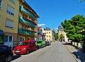 Siegfried Rädel Straße Pirna (42698299182).jpg